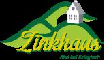Zinkhaus