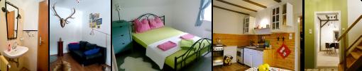 szobak – 2